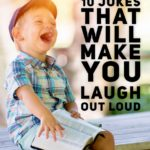 10 jokes that will make you laugh out loud