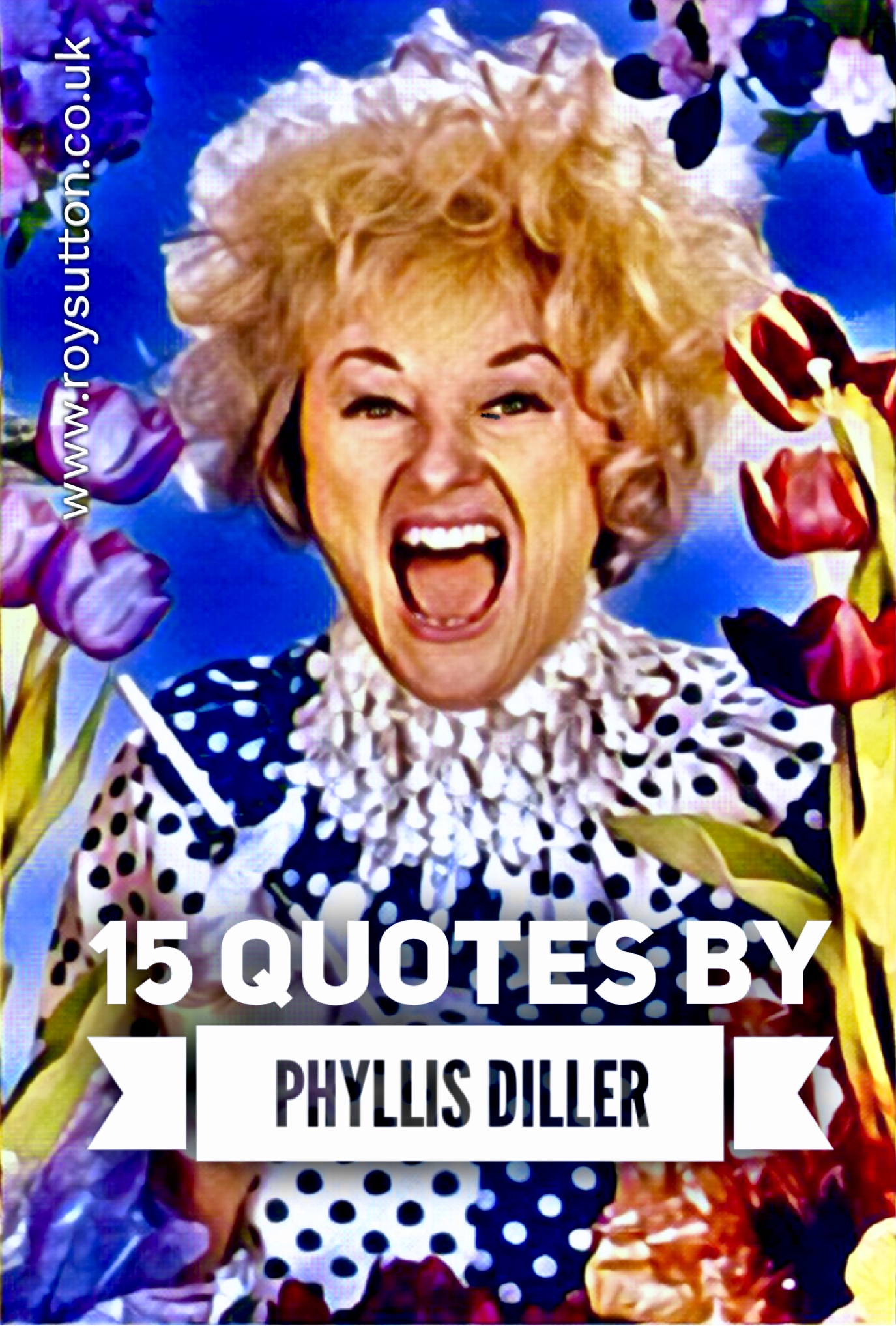 Phyllis Diller naked (63 photos), Topless, Leaked, Selfie, braless 2015
