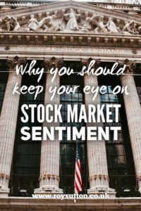 Stock Market Sentiment