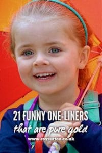 Funny one_liners
