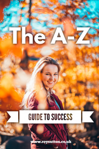 Guide to Success