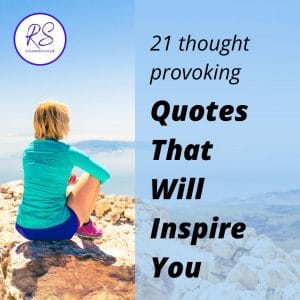 Quotes That Will Inspire You