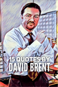 Quotes-by-David-Brent