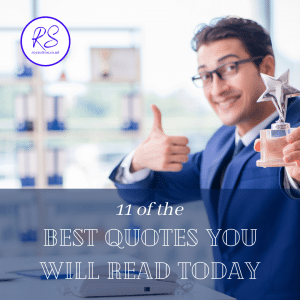best quotes you will read today